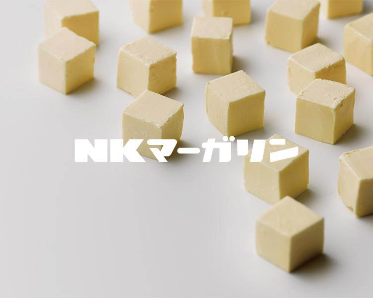 NKチョコレート